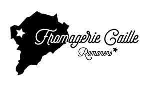 FROMAGERIE__FCAILLE