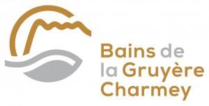Bains Charmey