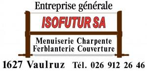 Isofutur SA