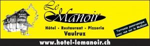 Le Manoir_1