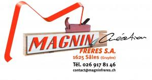 Magnin Frères SA
