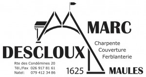 Marc Descloux