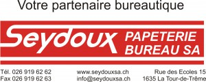 Seydoux Papeterie 2